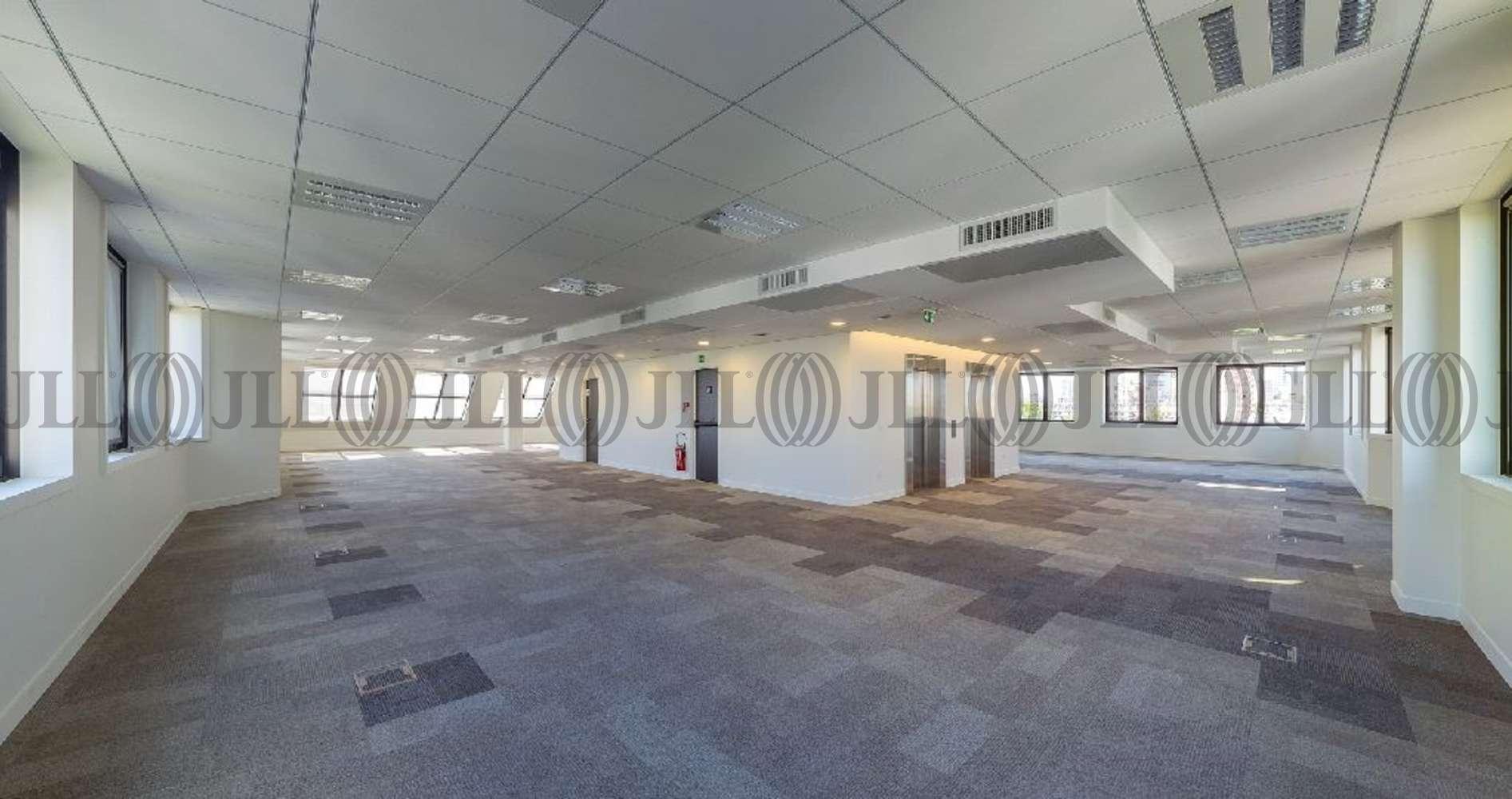 Bureaux Cachan, 94230 - REFLEX EX PORTE SUD - 9446250