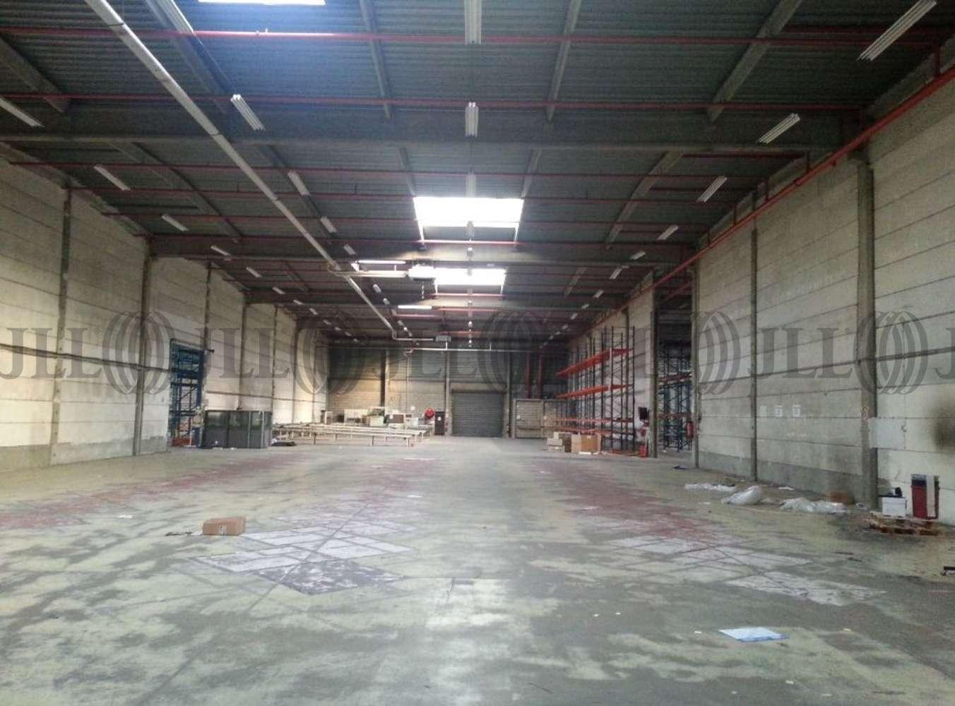 Activités/entrepôt Rosny sous bois, 93110