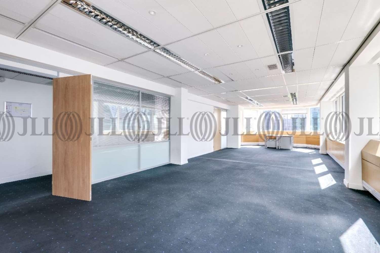 Bureaux Courbevoie, 92400 - LE MONGE - 9447209