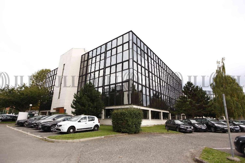 Bureaux Meudon la foret, 92360 - 4-8 AVENUE DU MARECHAL JUIN - 9447269