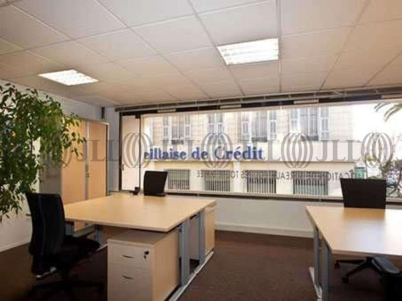 Bureaux Nice, 06000 - CENTRE D'AFFAIRES NICE CITY - 9448792