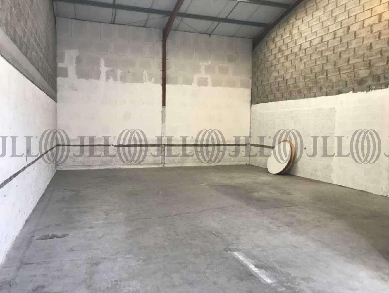 Activités/entrepôt Lisses, 91090 - ZI DE L'EGLANTIER - 9476283