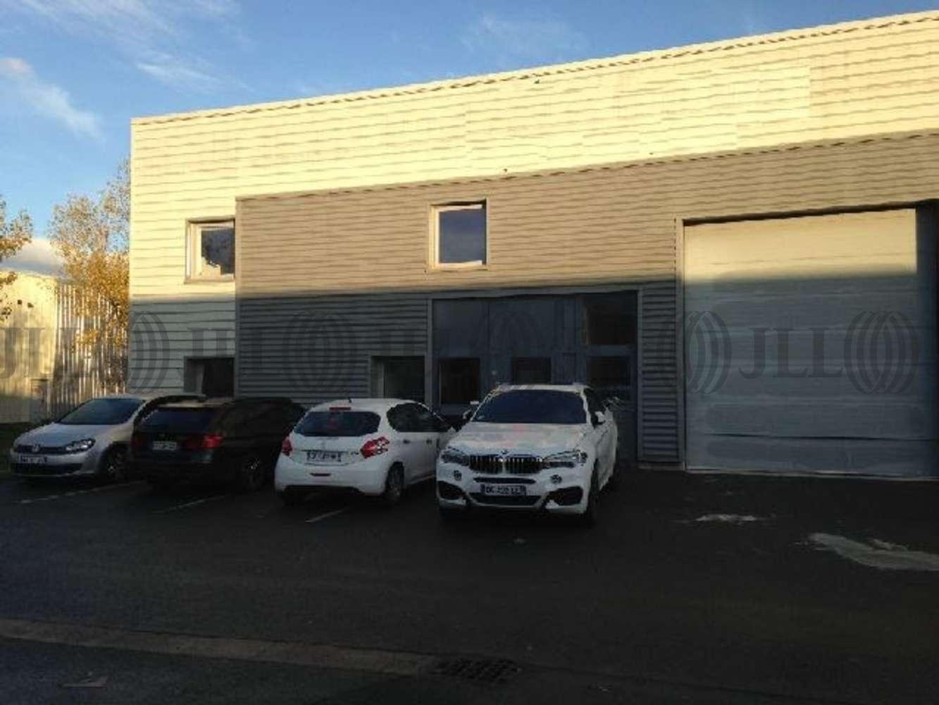 Activités/entrepôt Villefranche sur saone, 69400 - Location entrepot Lyon (mixte) - 9458135