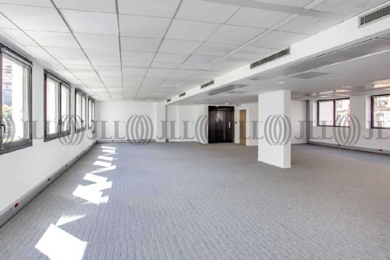 Bureaux Montrouge, 92120 - 29 AVENUE HENRI GINOUX