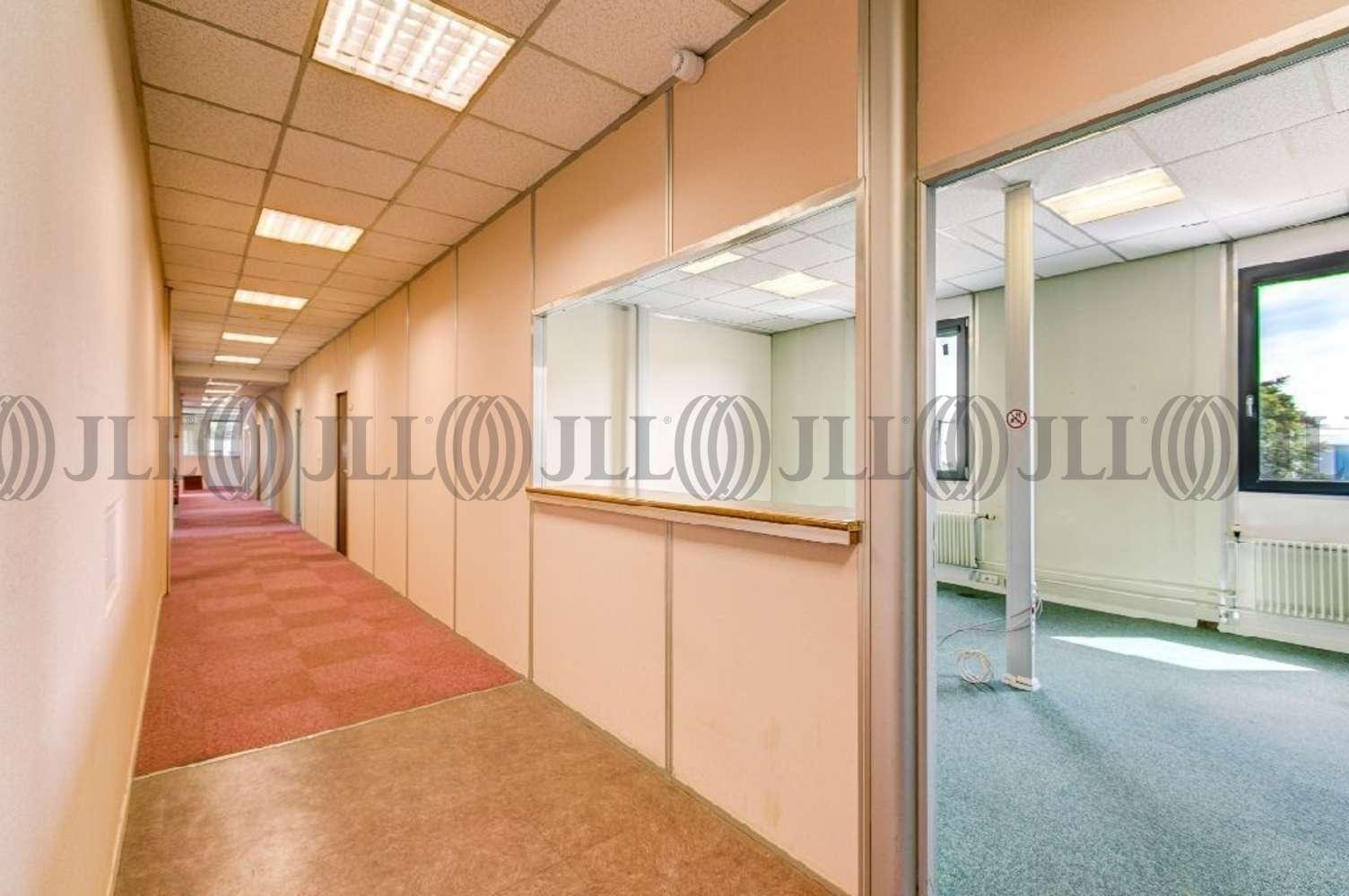 Bureaux Argenteuil, 95100 - 1 RUE AMBROISE CROIZAT - 9449768
