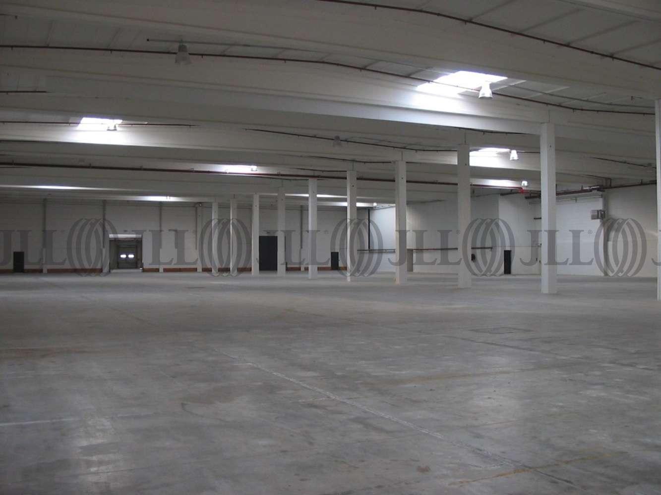 Activités/entrepôt Aulnay sous bois, 93600 - IDF NORD / LA PLAINE DE FRANCE - 9475802