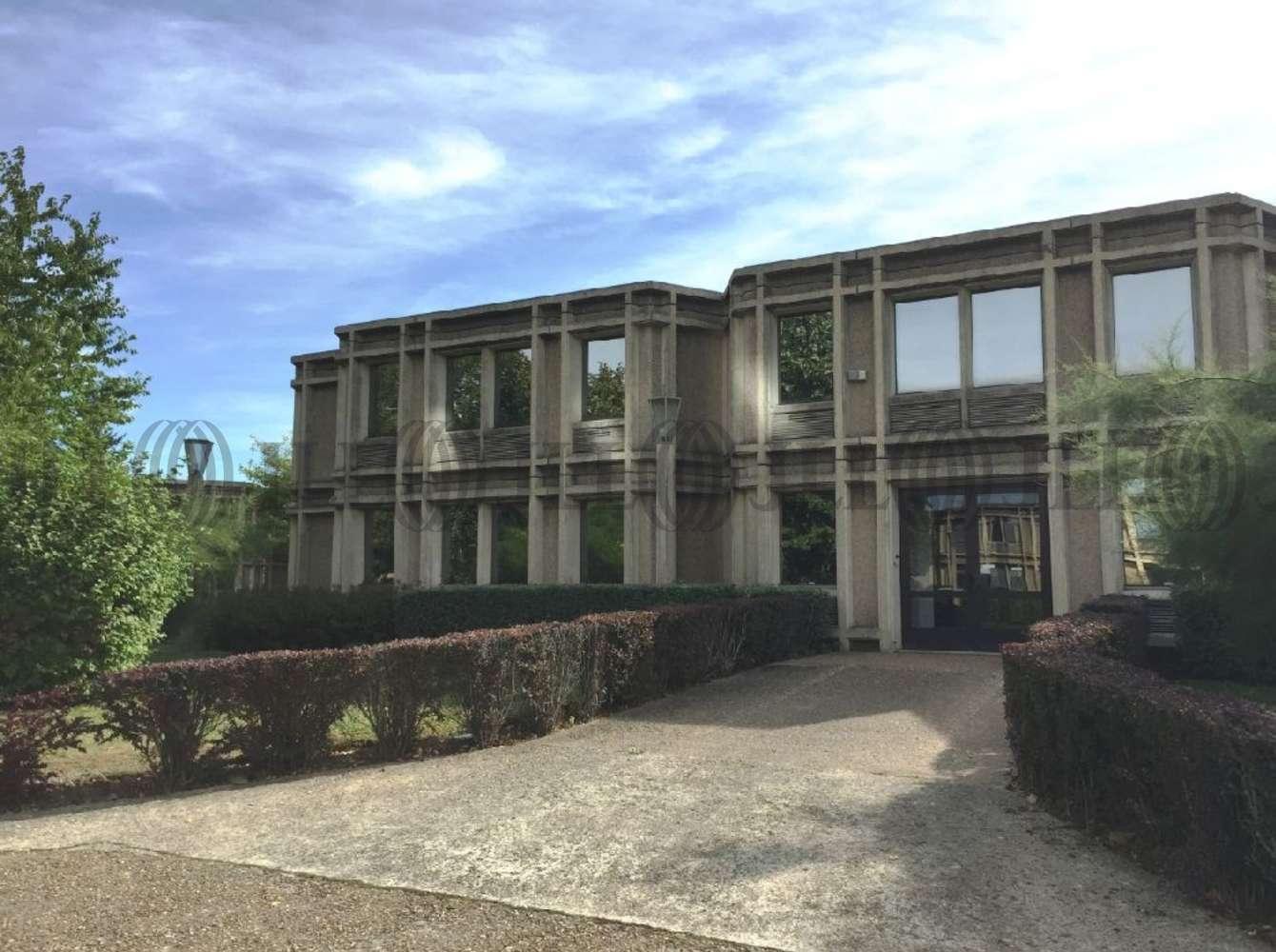 Bureaux St aubin, 91190 - LES ALGORITHMES - EUCLIDE