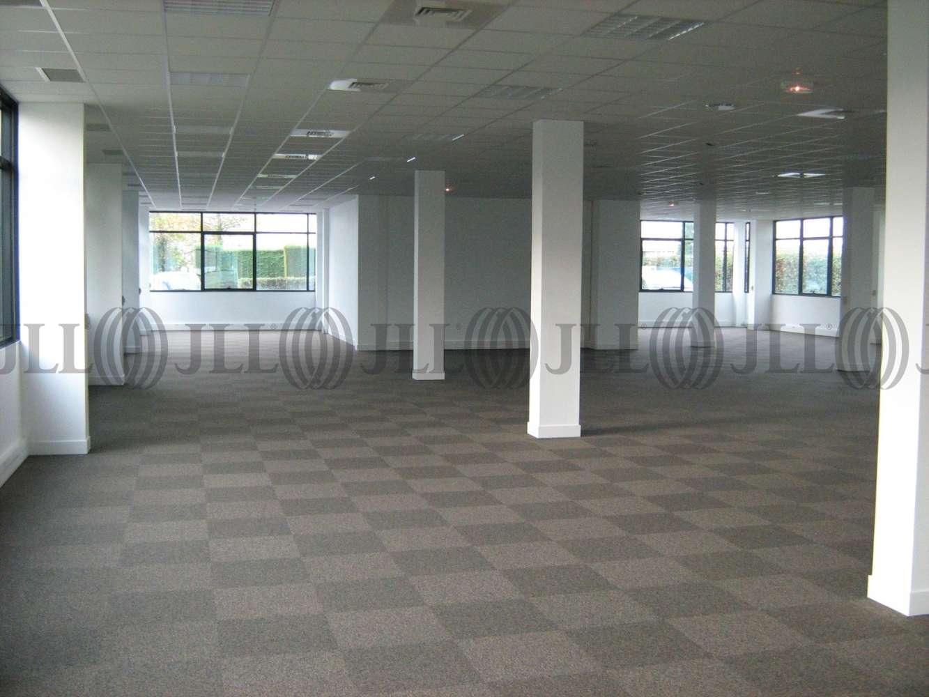 Activités/entrepôt Roissy en france, 95700 - PARC DES NATIONS - 9444939