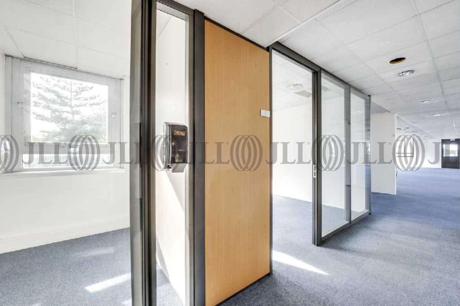Bureaux St denis, 93200 - LE COLOMBIER - 9455994