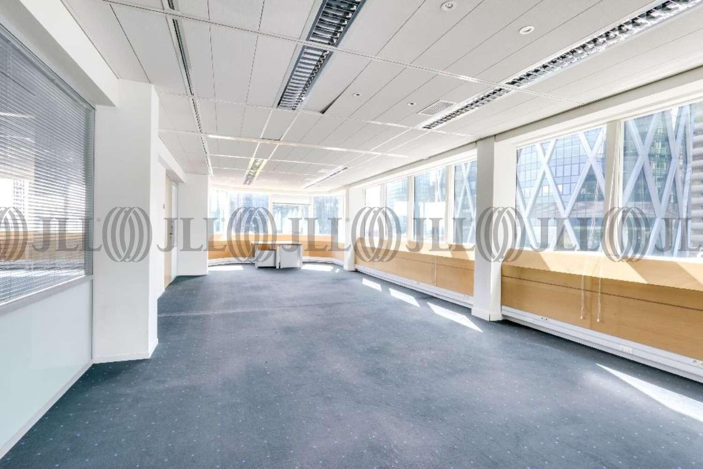 Bureaux Courbevoie, 92400 - LE MONGE - 9447212