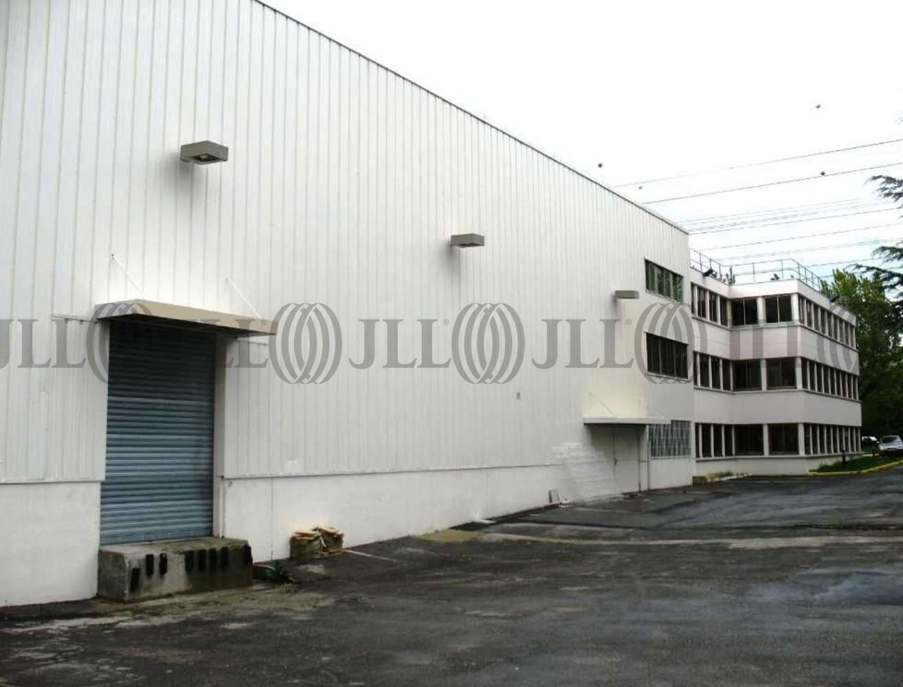 Bureaux Antony, 92160 - POLANTIS - 9447524