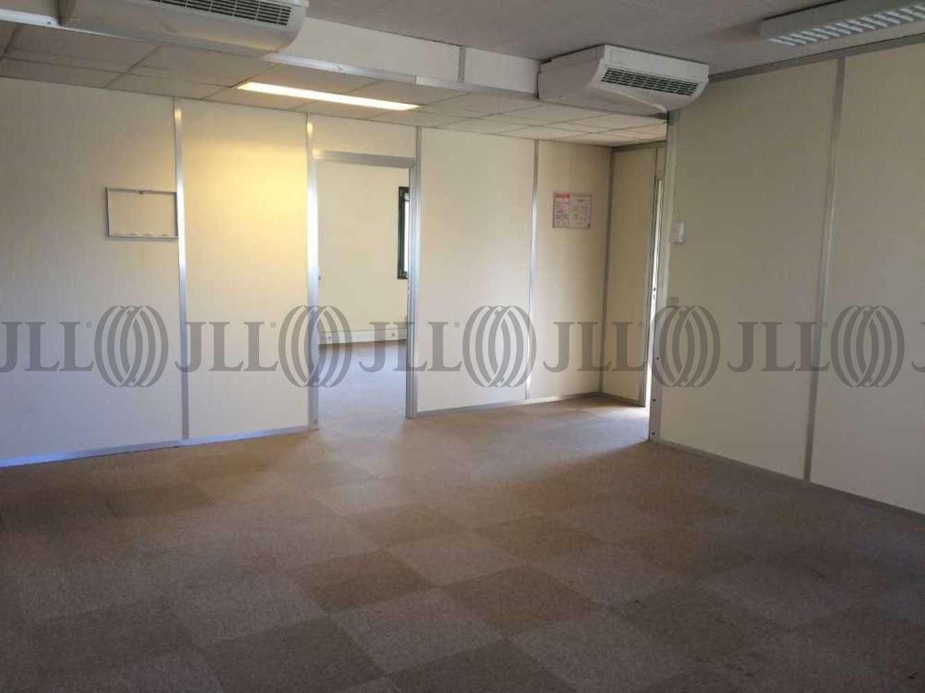 Bureaux Creteil, 94000 - LE MARAIS - 9460113