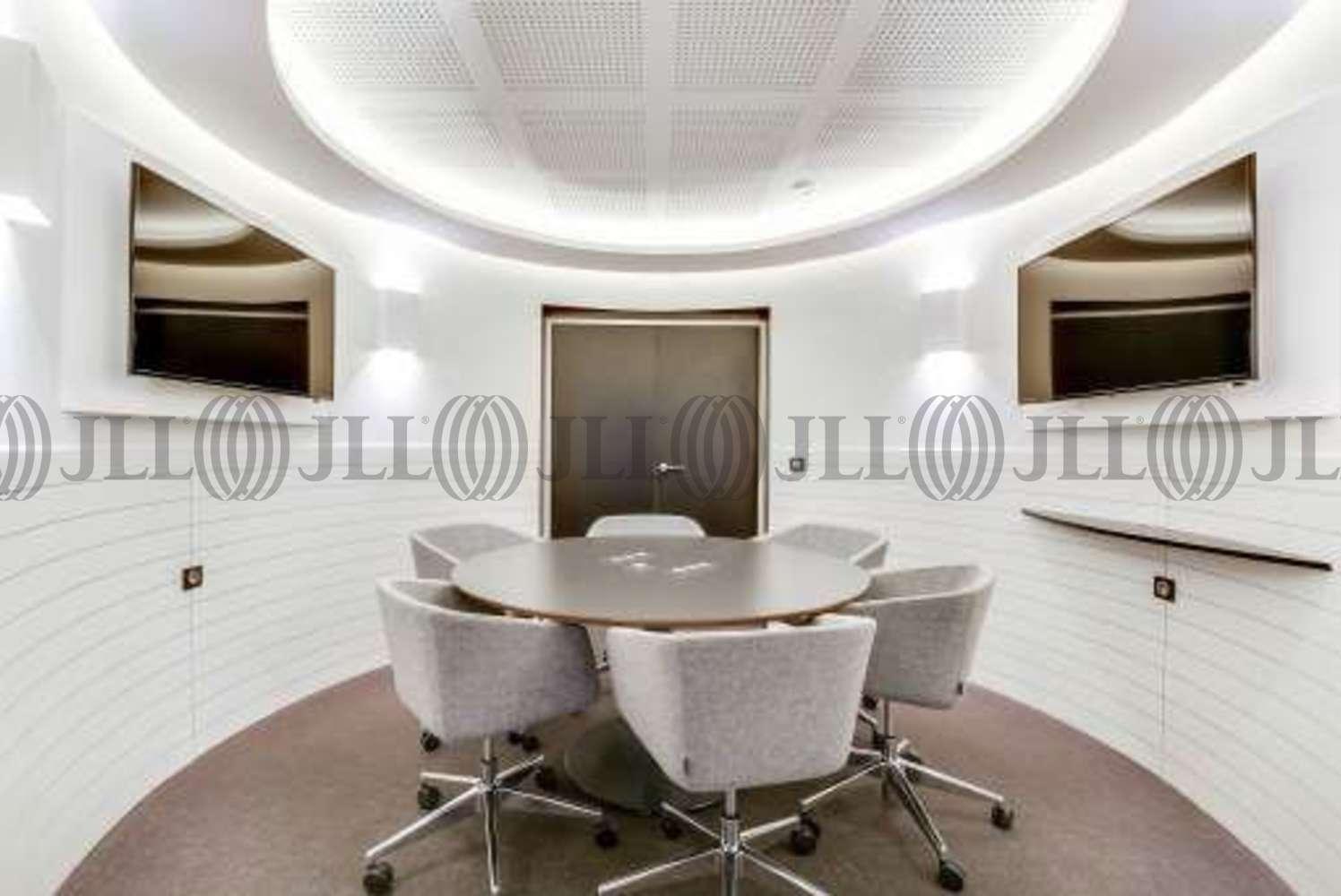 Bureaux Paris, 75016 - VENTE POTENTIELLE - 9466748