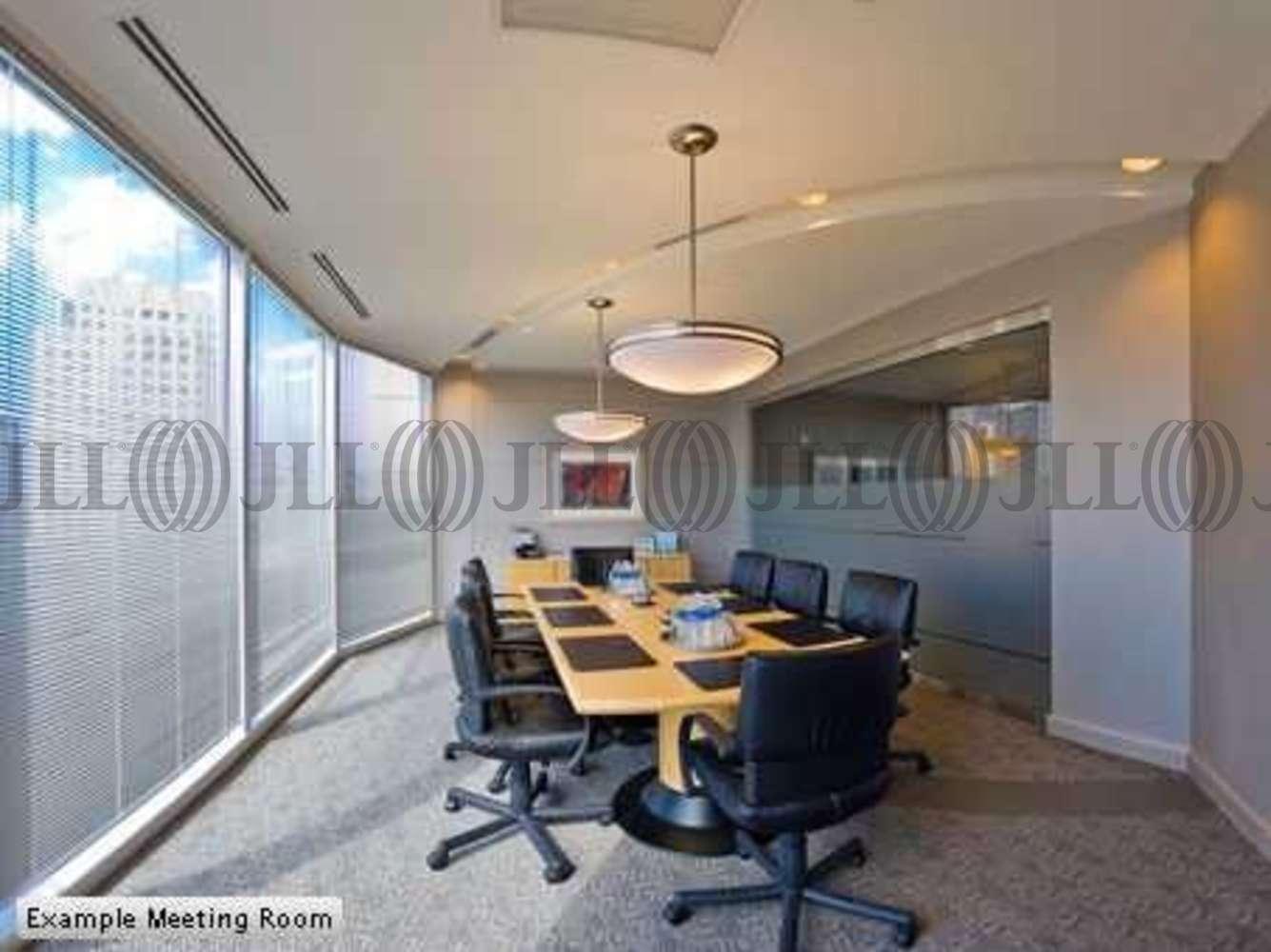 Bureaux Paris, 75002 - CENTRE D'AFFAIRES PARIS - BOURSE - 9448981