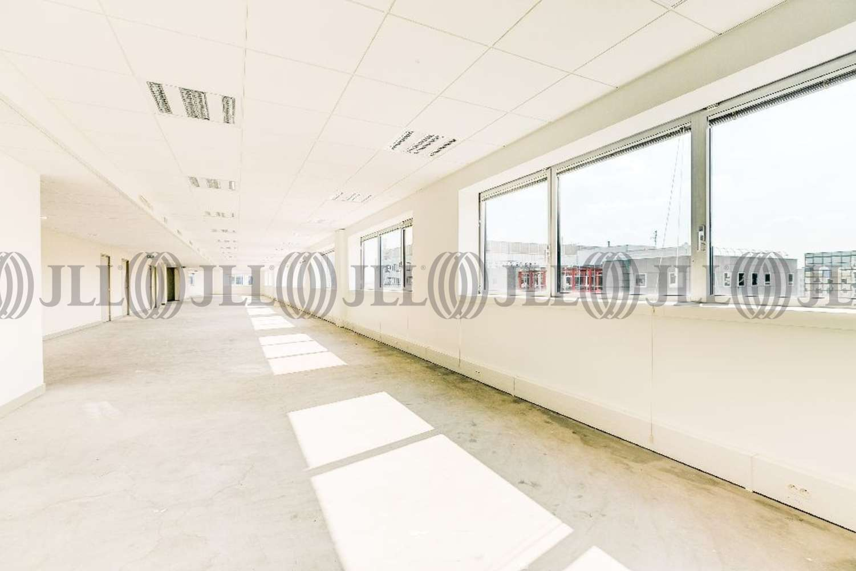 Bureaux Noisy le grand, 93160 - MN1 - MAILLE NORD 1