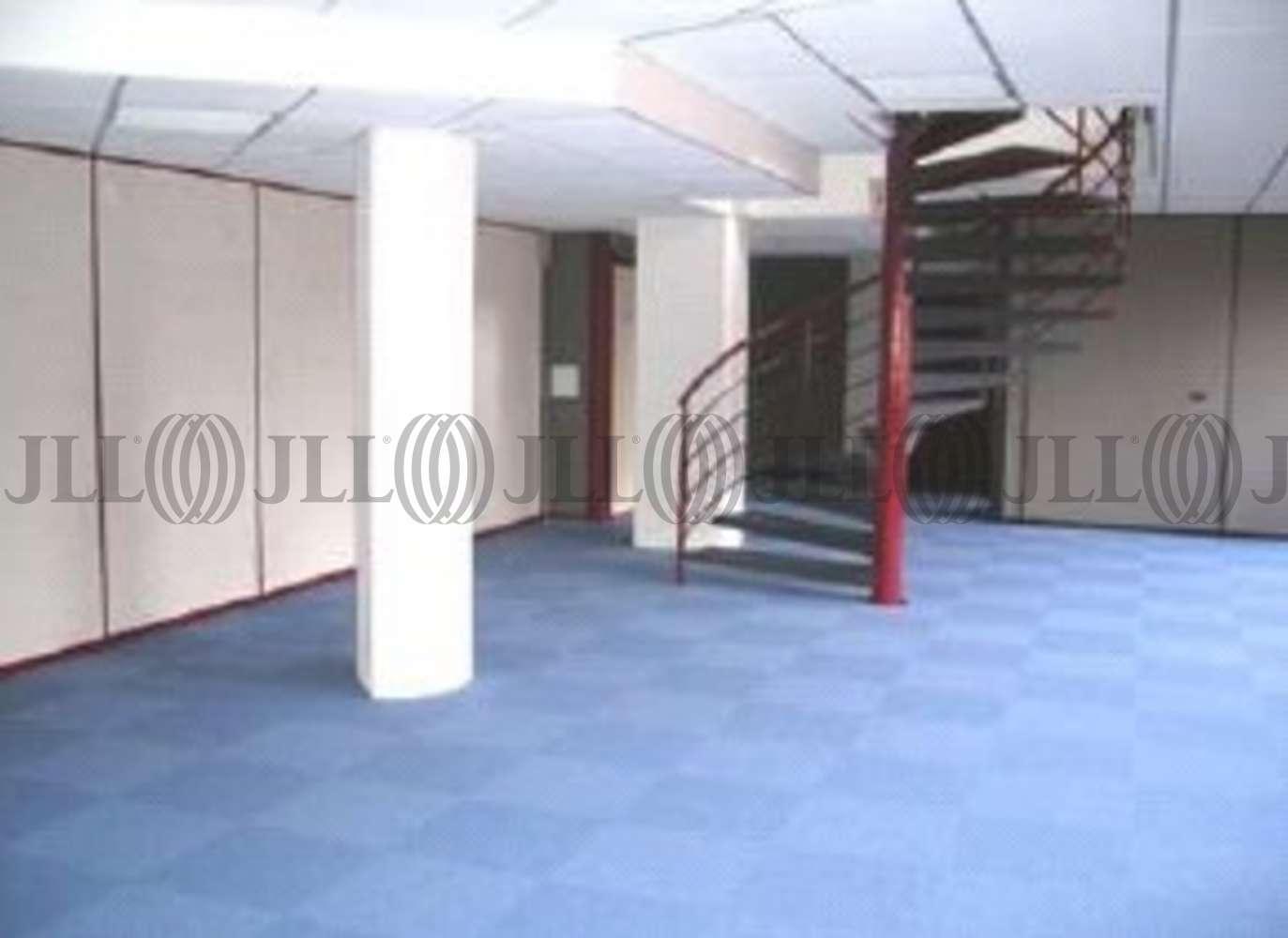 Bureaux Montigny le bretonneux, 78180 - LE CAPRICORNE - 9464447