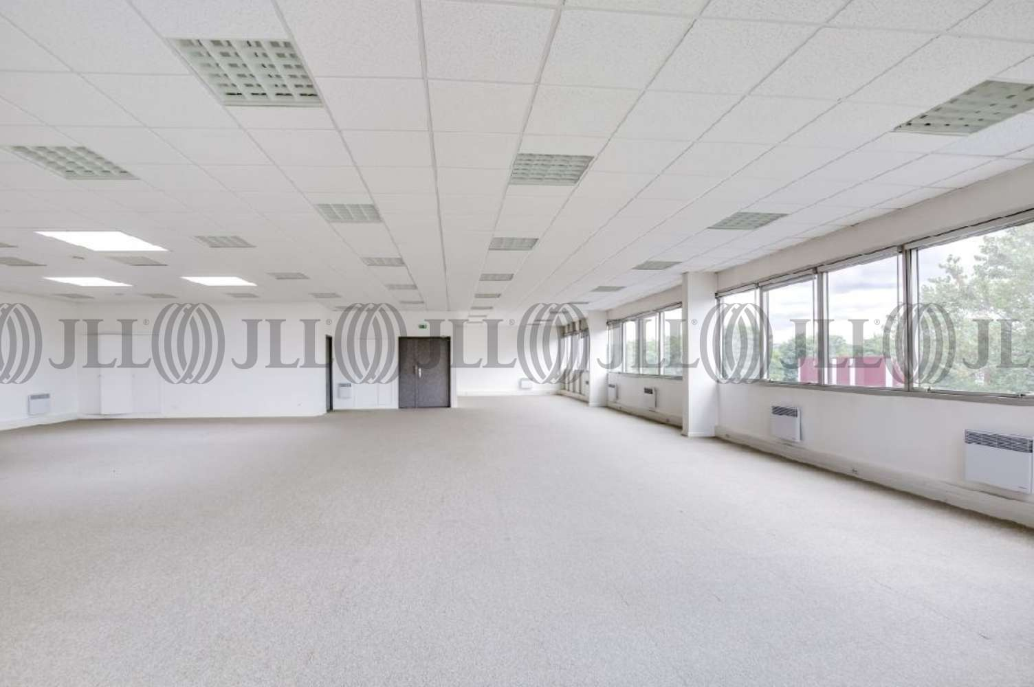 Activités/entrepôt Sartrouville, 78500 - 5-7 RUE D'ESTIENNE D'ORVES - 9445180