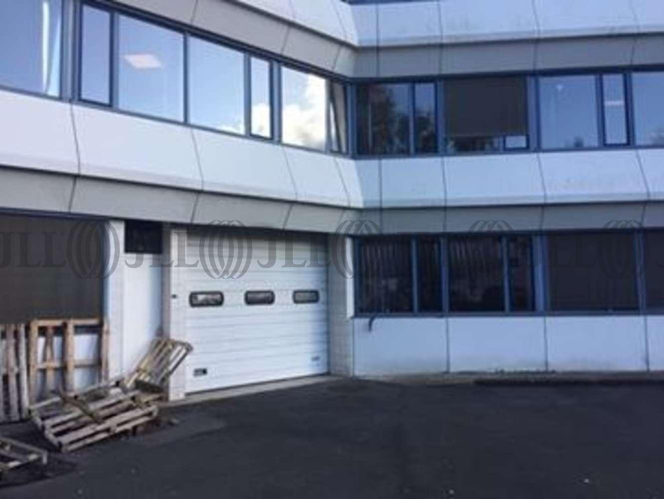 Bureaux Les ulis, 91940 - ZA DE COURTABOEUF - 9478141