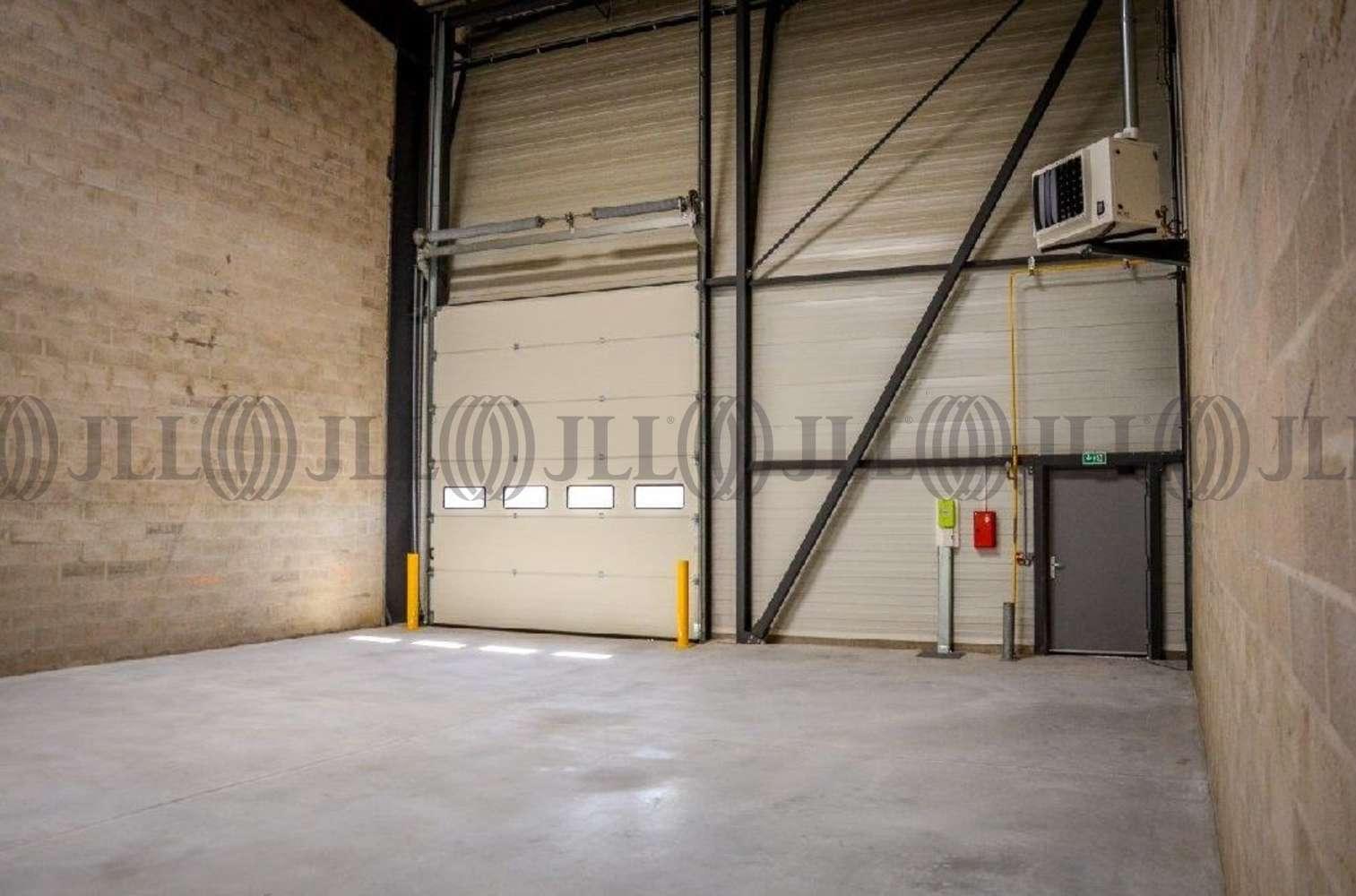 Activités/entrepôt Massy, 91300 - URBAN VALLEY - 9451091