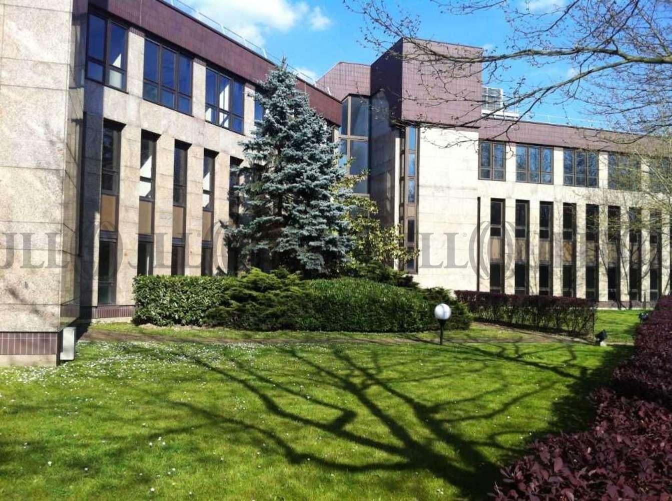 Bureaux Montigny le bretonneux, 78180 - ESPACE OUEST - 9463803