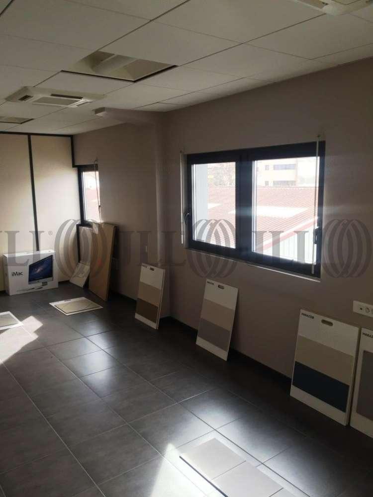 Bureaux Messimy, 69510 - 19 RUE DU PONT D'ARTHAUD
