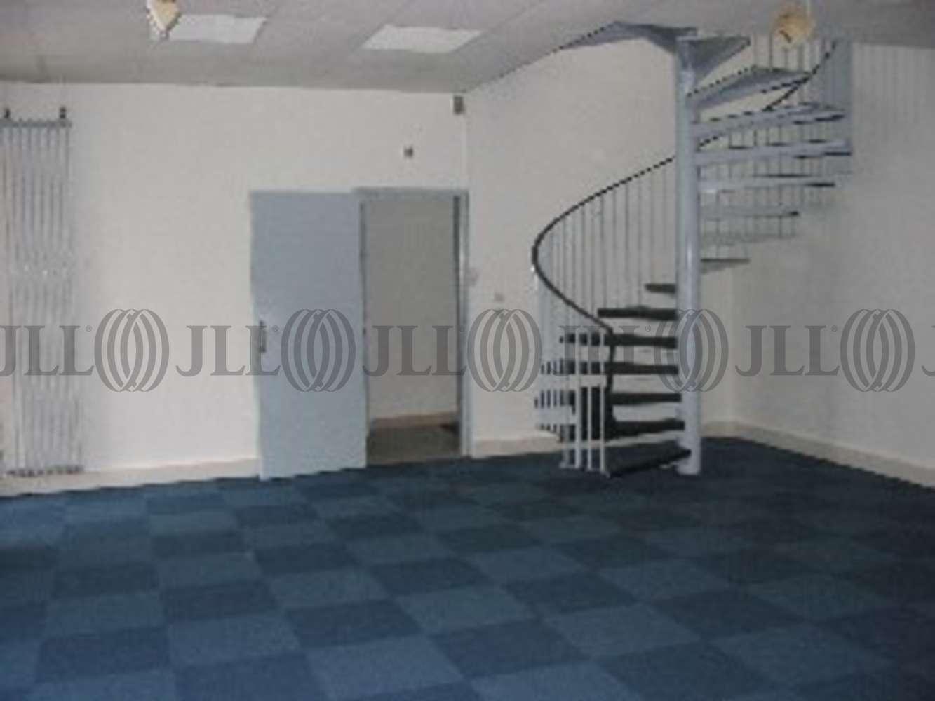 Activités/entrepôt Noisiel, 77186 - 8 RUE DE LA MARE BLANCHE - 9447762