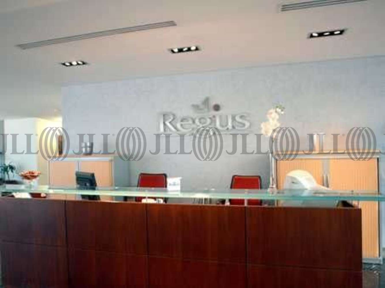 Bureaux Paris, 75008 - CENTRE D'AFFAIRES PARIS - 9448798