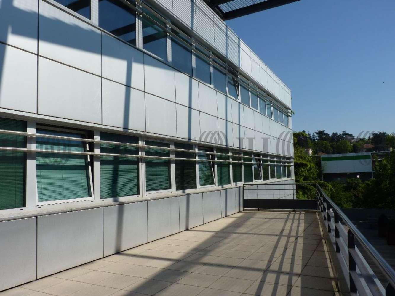 Bureaux Ecully, 69130 - LE VAL D'ECULLY - 9453504