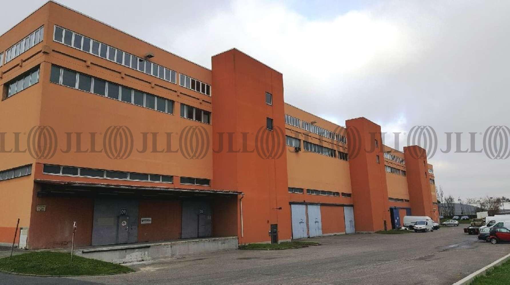 Activités/entrepôt Antony, 92160 - 34 AVENUE LEON JOUHAUX - 9458559