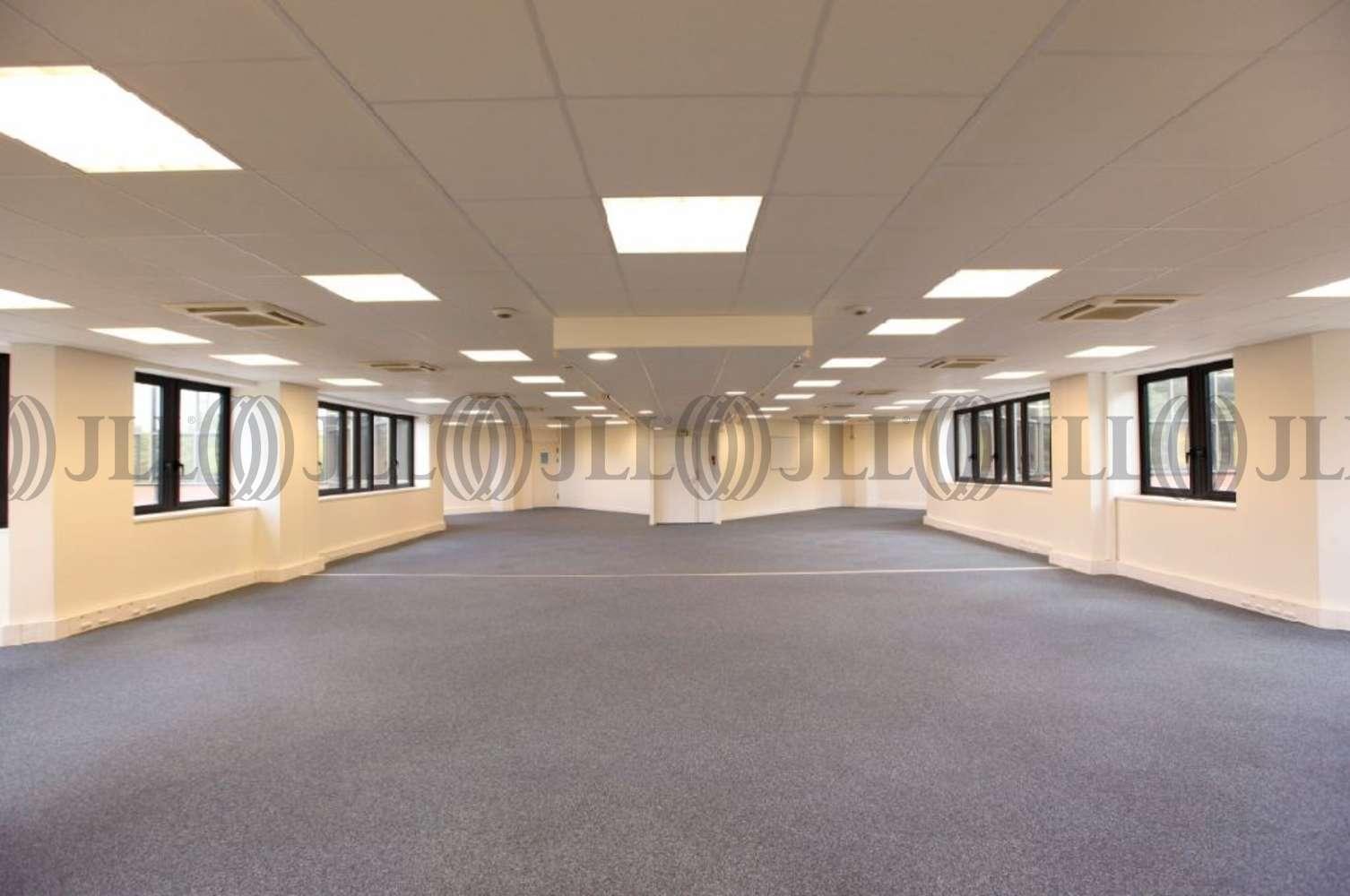 Bureaux Montigny le bretonneux, 78180 - OXFORD - 9447075