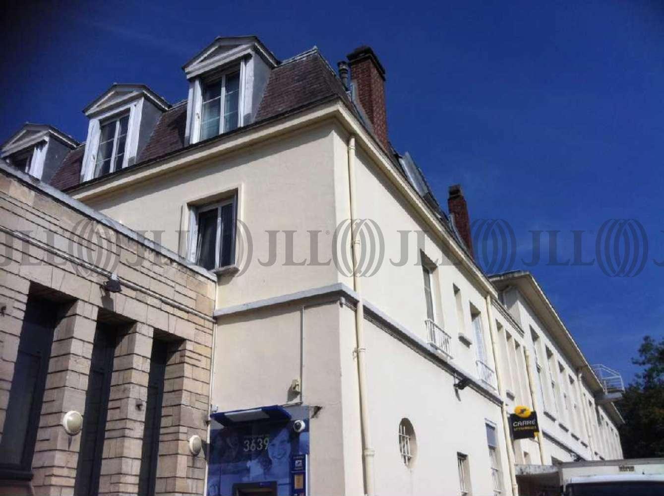 Bureaux Antony, 92160 - 32 RUE AUGUSTE MOUNIE