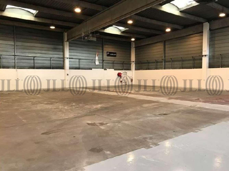 Activités/entrepôt Beauchamp, 95250 - 200 CHAUSSEE JULES CESAR - 9450255