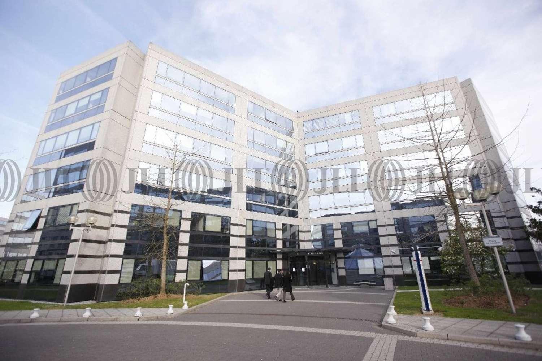 Bureaux Tremblay en france, 93290 - CONTINENTAL SQUARE I - ROISSYPOLE