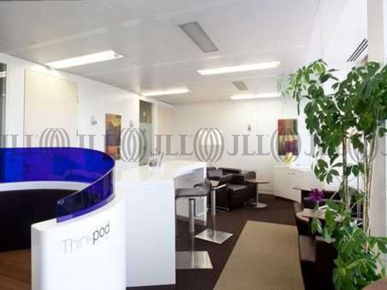 Bureaux Neuilly sur seine, 92200 - CENTRE D'AFFAIRES NEUILLY-SUR-SEINE-PONT - 9448775