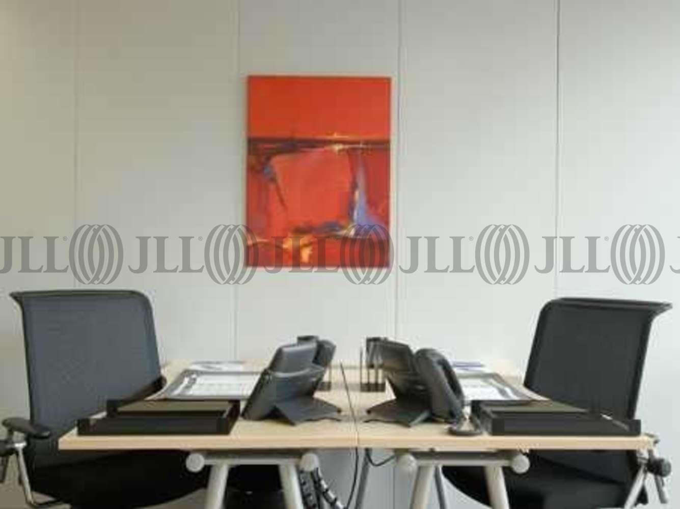 Bureaux Paris, 75009 - CENTRE D'AFFAIRES PARIS - SAINT LAZARE