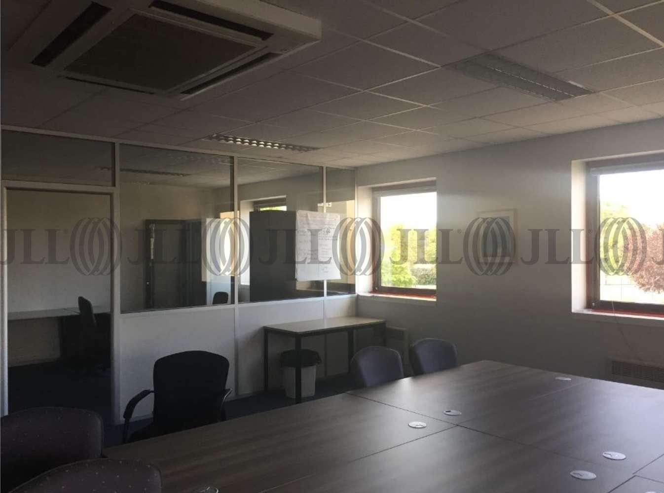 Activités/entrepôt Herblay, 95220 - PARC D'ERAGNY - 9474334