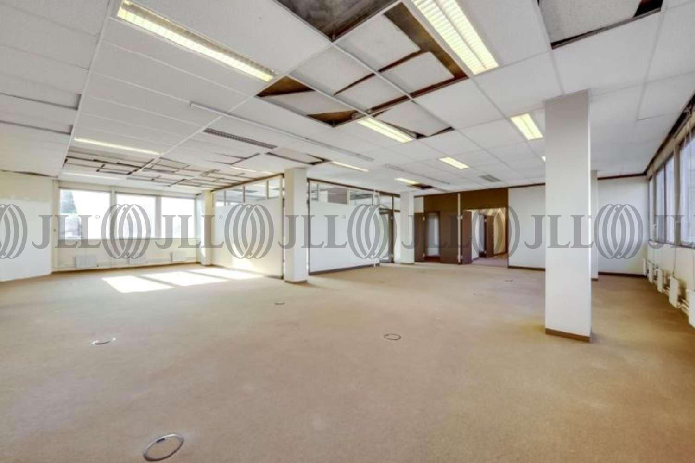 Bureaux Fontenay sous bois, 94120 - 46BIS RUE ROGER SALENGRO - 9457523
