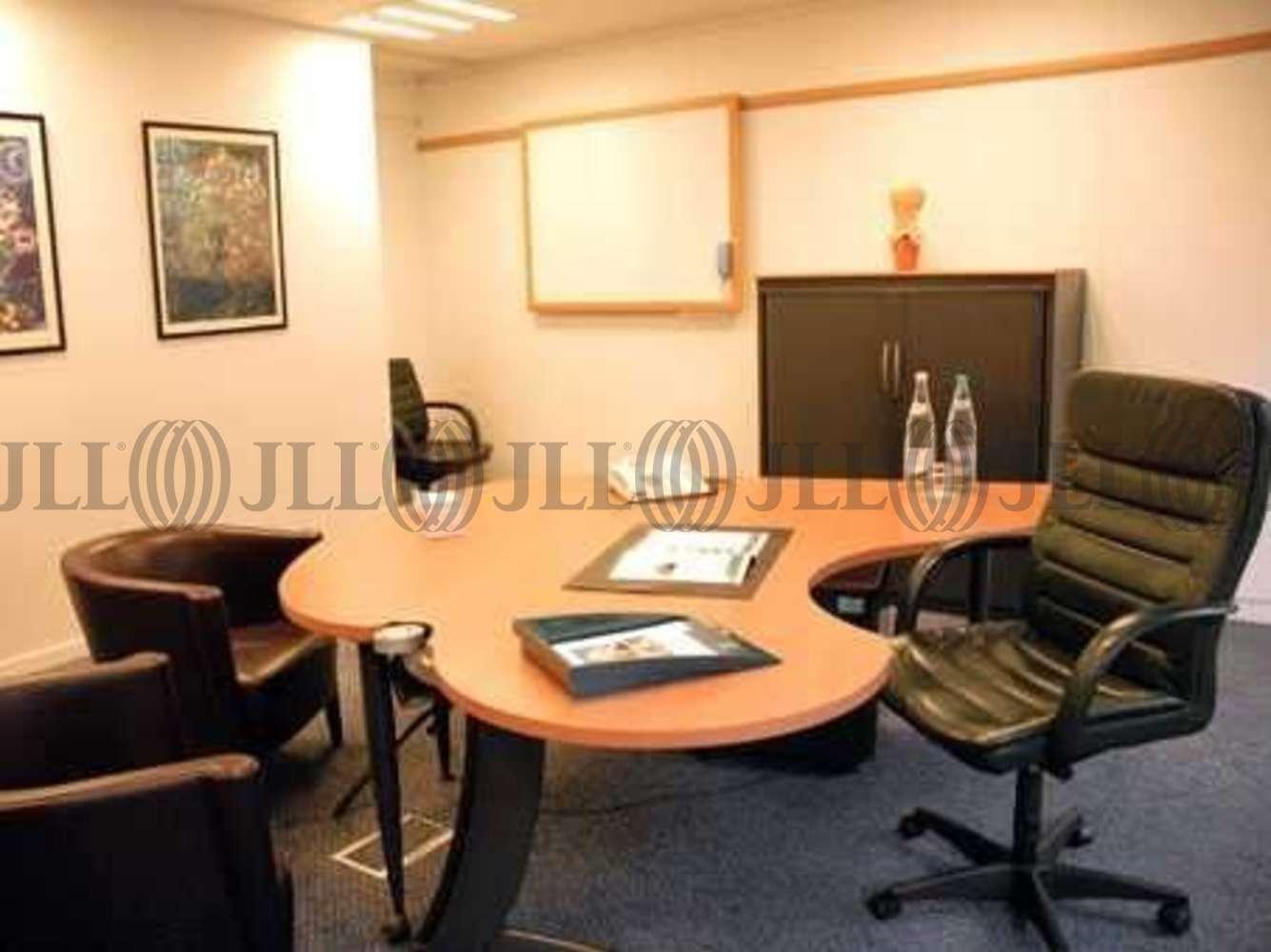 Bureaux Paris, 75008 - CENTRE D'AFFAIRES PARIS - 9448801
