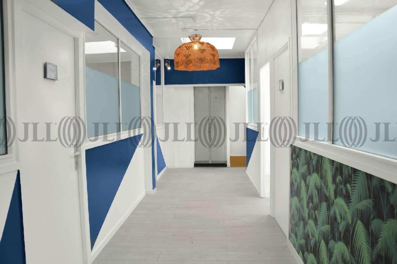 Bureaux Paris, 75016 - DESKEO PARIS 16 - 9473046