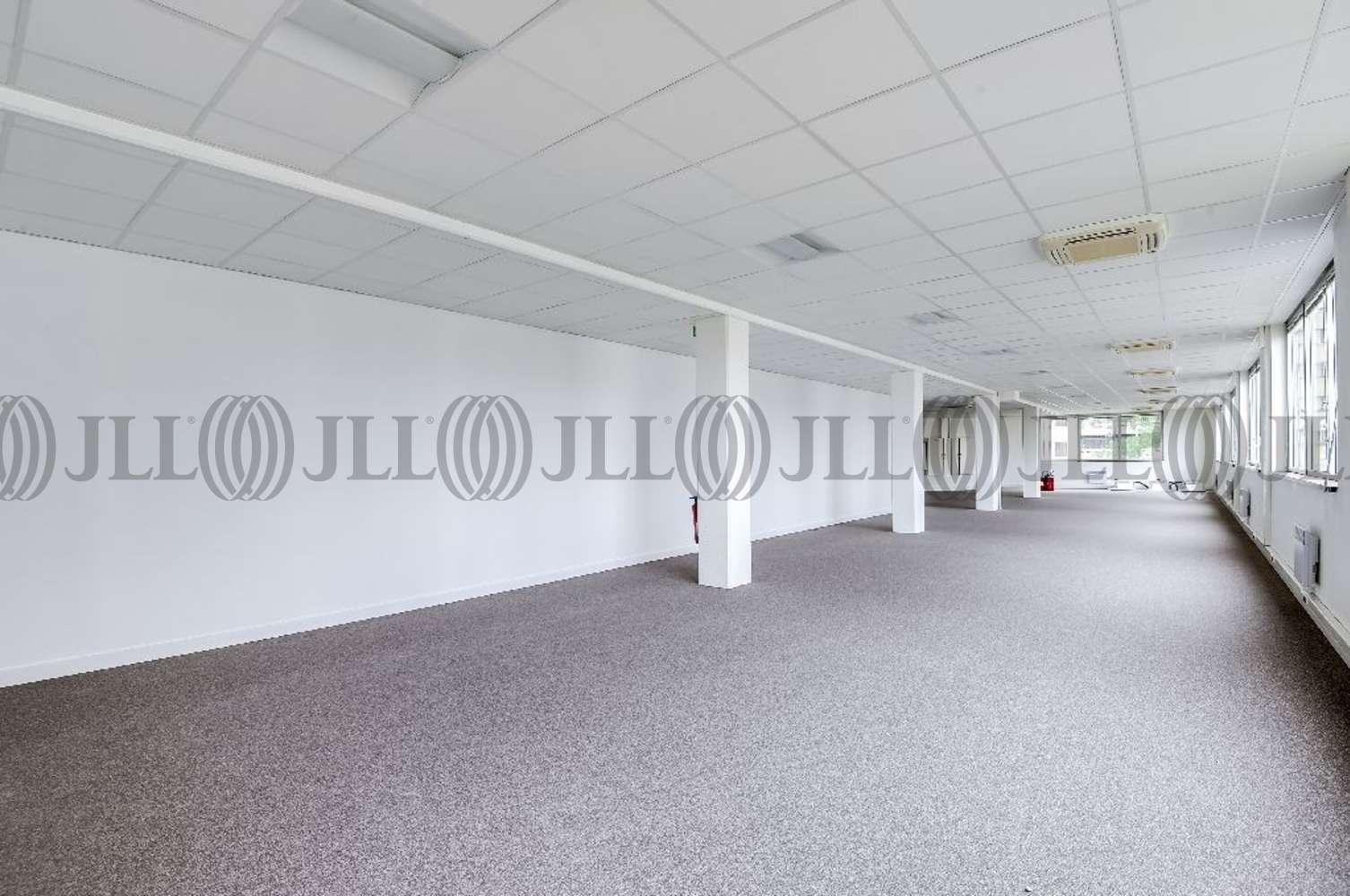 Bureaux Villejuif, 94800 - AXE PARIS - 9444931