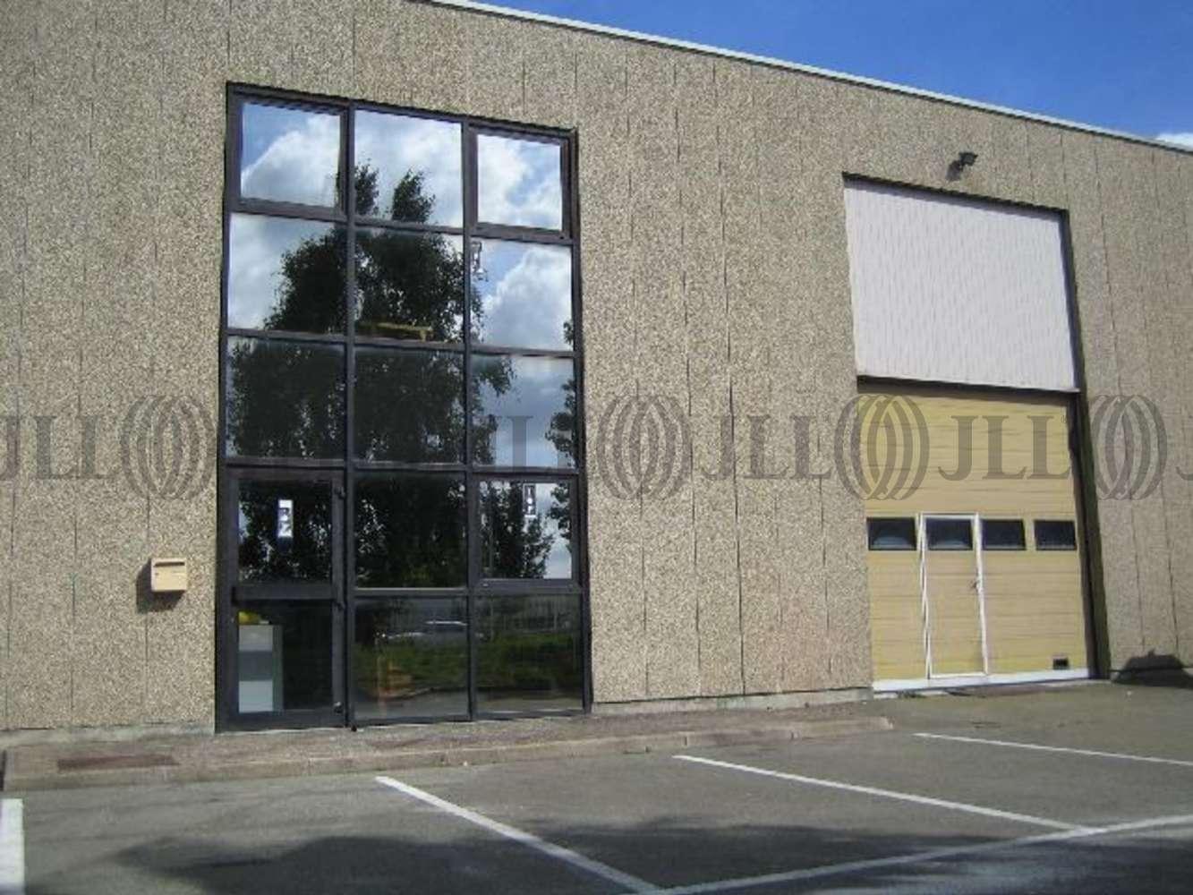 Activités/entrepôt Coignieres, 78310 - ZAC PARIWEST - 9464908