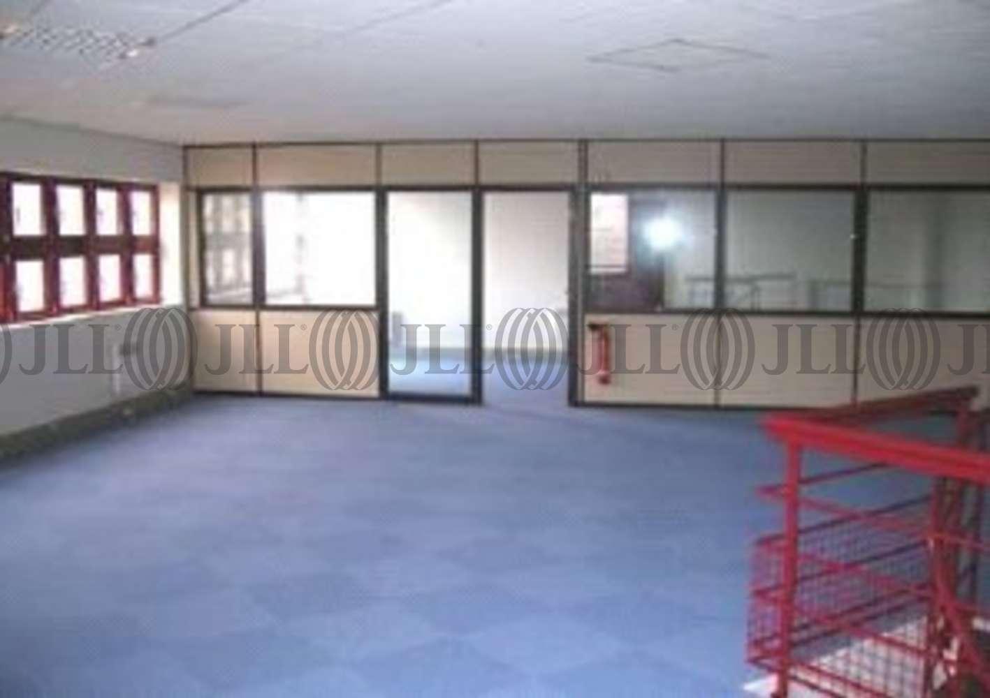 Bureaux Montigny le bretonneux, 78180 - LE CAPRICORNE - 9464450