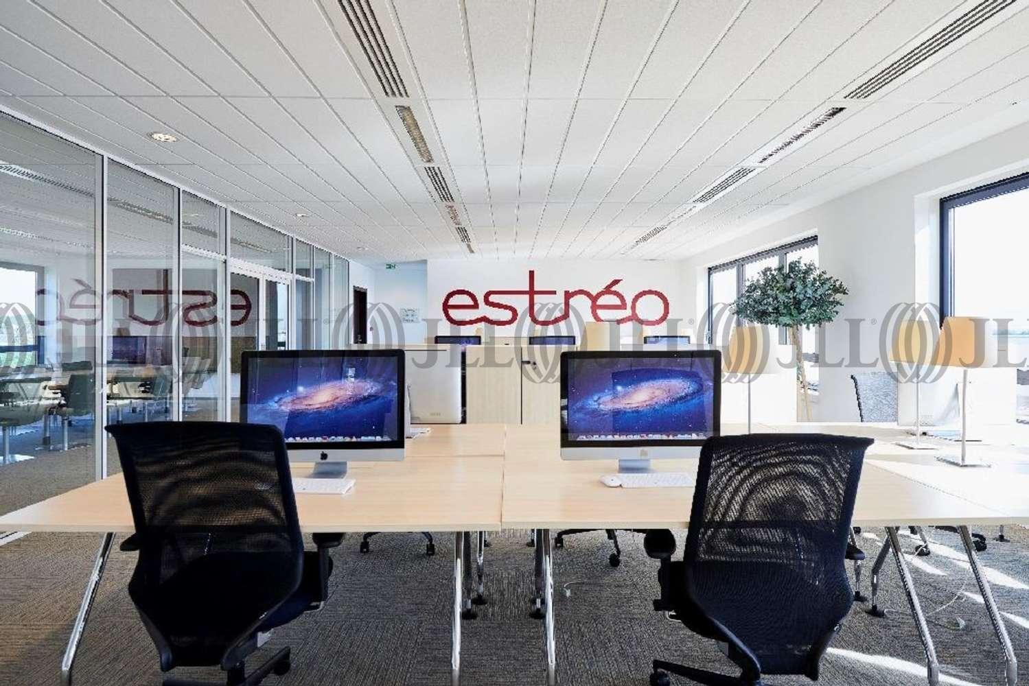 Bureaux Rosny sous bois, 93110 - ESTREO - 9445489