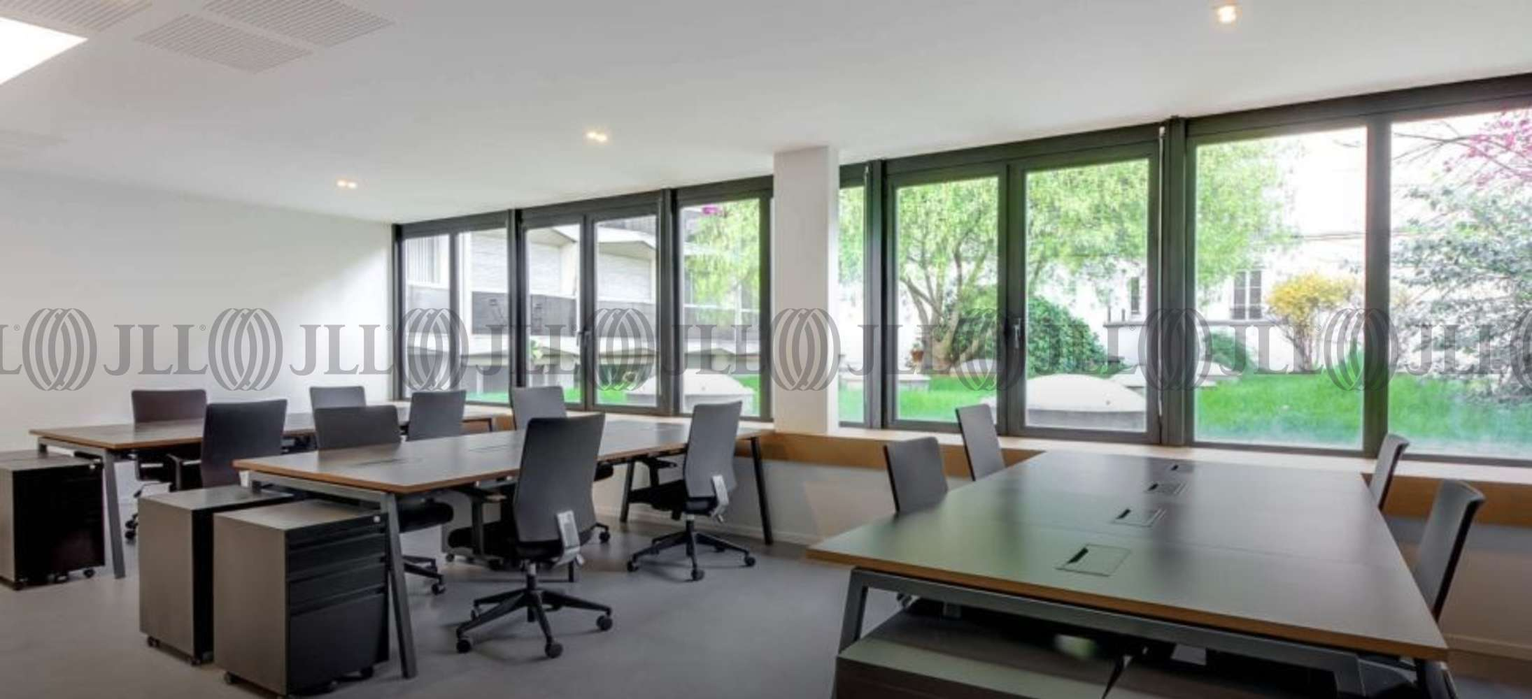 Bureaux Paris, 75015 - 11 RUE DE LOURMEL - 9471022