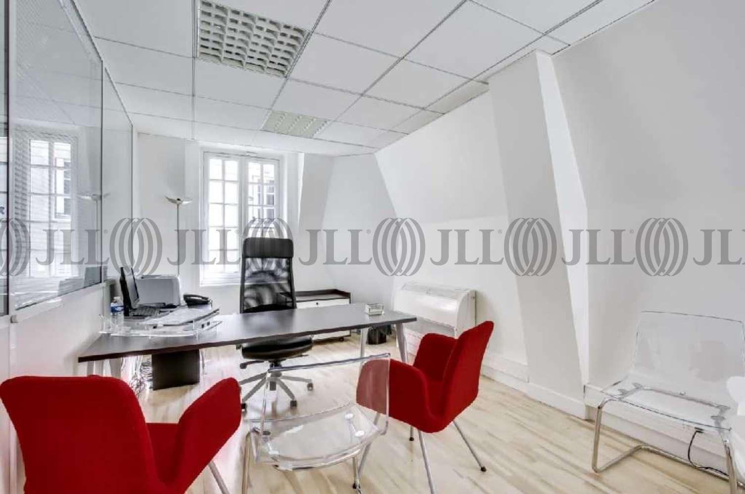 Bureaux Paris, 75016 - 2 RUE DE BASSANO - 9461911