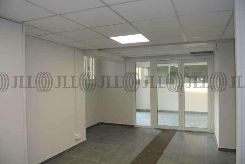 Bureaux Rueil malmaison, 92500 - 81 RUE DE LA PROCESSION - 9463995