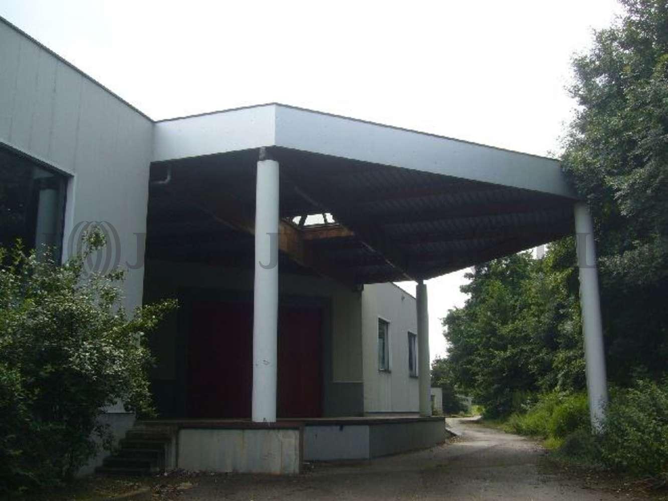 Bureaux Montluel, 01120 - MODULIS
