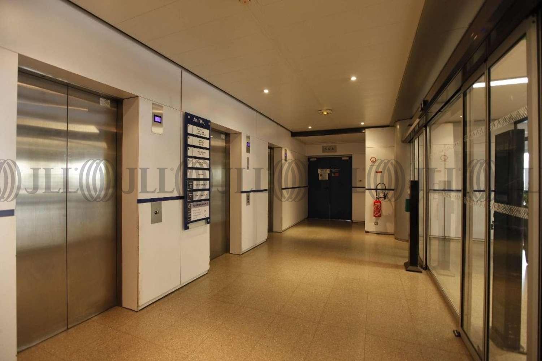 Bureaux Villepinte, 93420 - ART'VAL - 9464742
