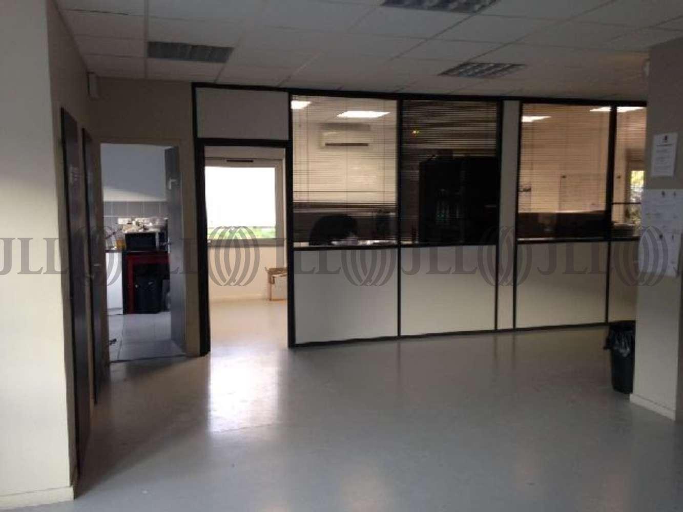 Activités/entrepôt Villefranche sur saone, 69400 - Location entrepot Lyon (mixte) - 9458141