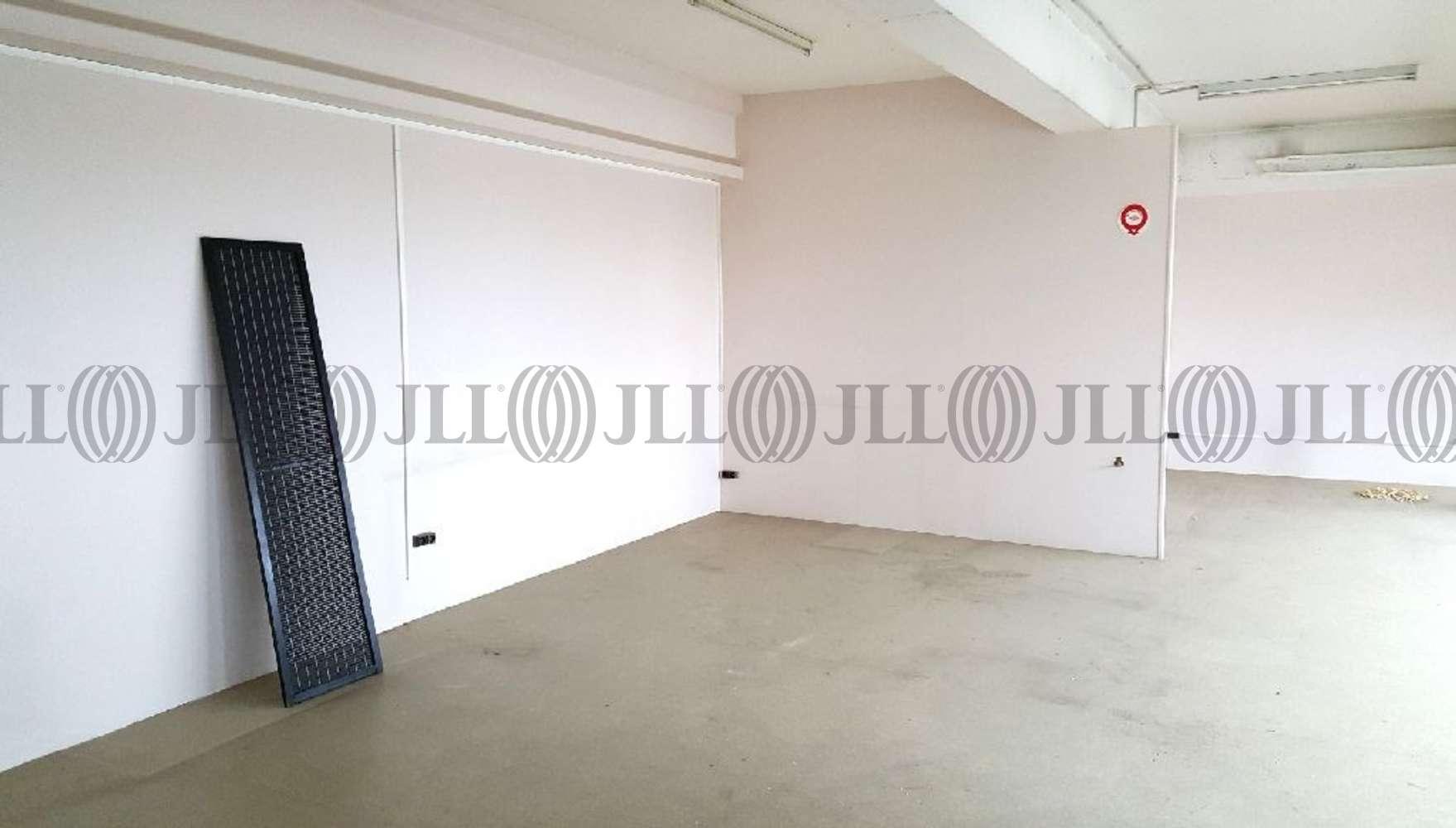 Activités/entrepôt Antony, 92160 - 34 AVENUE LEON JOUHAUX - 9458562